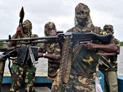Nigeria : Comme à Chibok, Boko Haram attaque des lycéennes à Dapchi