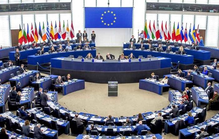 La Tunisie dans la liste des pays exposés au blanchiment de capitaux