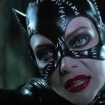 Catapult Catapult What Catwoman Taught Me About Sexuality And Power Lilly Dancyger
