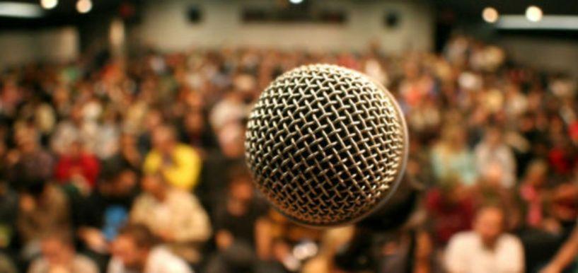 Best Online Training Platforms- Audience