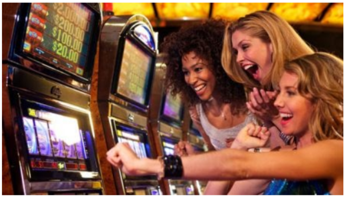 Perfect For When You Need To - Tulalip Resort Casino Online