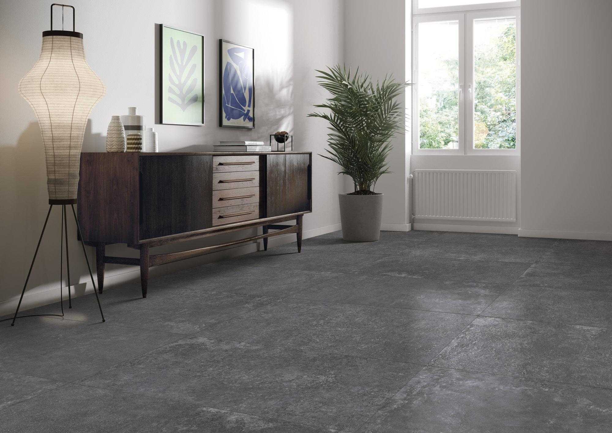 grunge floor peronda