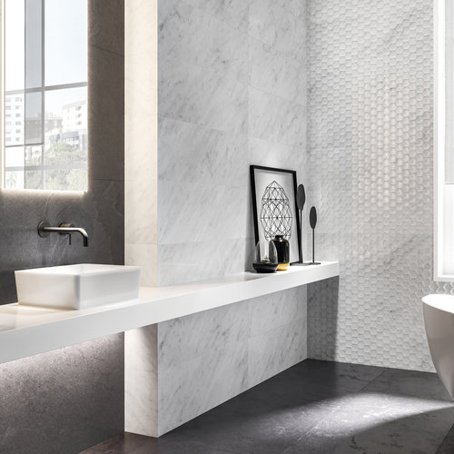 collections basic search cifre ceramica