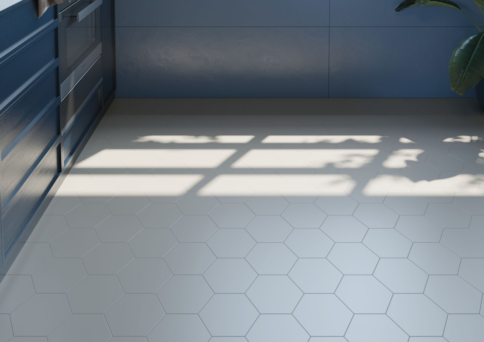timeless collection cifre ceramica