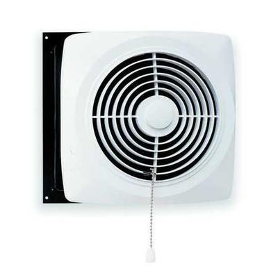 top 9 old style kitchen exhaust fans of