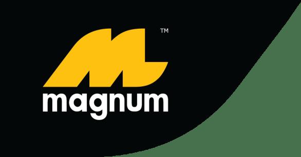 Keluaran Hasil Togel Magnum4d Hari Ini Tercepat