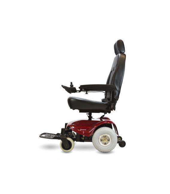Shoprider Streamer Power Chair Accessories