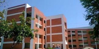 IIM Amritsar Director - Dare2Compete