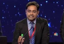 Mahindra War Room Season 11 - Episode 3 - Dare2Compete