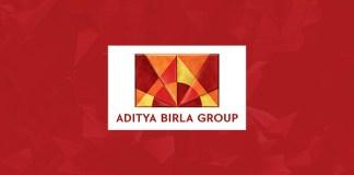 How internship at Aditya Birla Group taught Aastha worthiness of strategy designing?