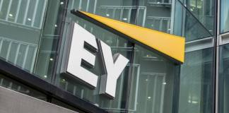 Anchit Kumar, Applied Off Campus To Bag An Internship At EY