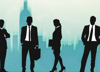 How to Differentiate Yourself from the Crowd of Engineers?