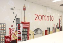 Do You Know About The Pro-Zomato Approach? | Radhika Shah's Internship With Zomato