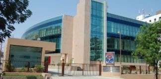 Learn Why An Internship at HPCL Was Only A Tip Of The Iceberg For Rachna