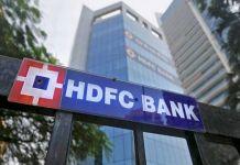 How an internship at HDFC Bank Limited shaped my soft skills | Anukriti's story