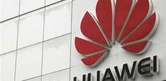 How an internship at Huawei Telecommunications brought me closer to the world of media