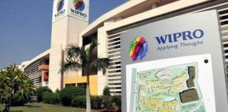 How a summer internship at Wipro enhanced my analytical skills and sharpened my skills in Excel | Aastha's story