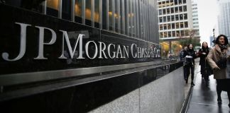 How an internship at JPMorgan Chase gave me an edge in the skills of problem solving and time management | Utkarsh's story