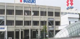 How an internship at Maruti Suzuki made me skilled in project managemen