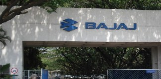 How an internship at Bajaj Capital Limited helped me gain practical exposure in the field of Sales   Swadha's story