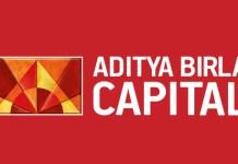 How my internship at Aditya Birla Capital Ltd proved to be a life changing experience | Nikita's Story