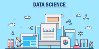 Data Science 101
