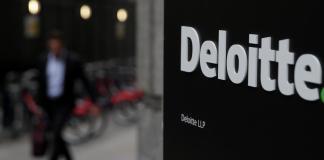 Working at Deloitte was a dream come true for me Udita Nayak XIMB Bhubaneswar