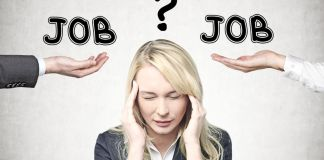 Beyond Salary What else to negotiate when accepting a New Job