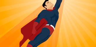This is why Pranam Shetty is my superhero at SIESCOMS Natasha Dsouza
