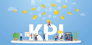 Business KPIs How to define the right growth for your business