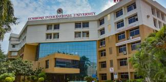 Highest stipend offered in the Marketing domain SCMHRD Pune Summer Placement Report 2018 20