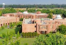455 students get placed in 2 days IIM Lucknow Summer Placement Report 2018 20