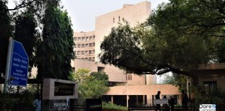 An increased average stipend of Rs 168000 at this years IIFT summer placement drive