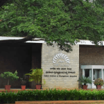 Admission Process at IIMB for Candidates for PGP through CAT 2019