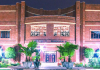 Admission procedure at IIM Lucknow through CAT 2019