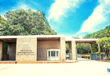 IIM Bangalore Final Placement 2020