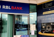 My placement experience at RBL Bank Tushars story 1