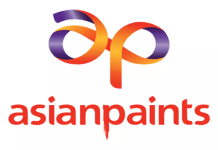 Asian Paints raises salaries while others are busy handing out pink slips