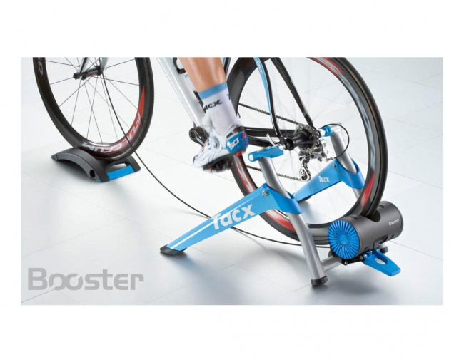 Tacx Booster Cycletrainer T2500