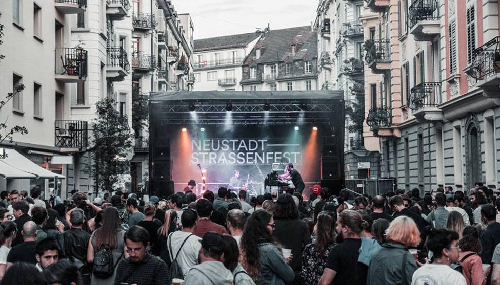 Neustadt-Strassenfest 3.0