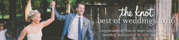 the knot best of weddings mast