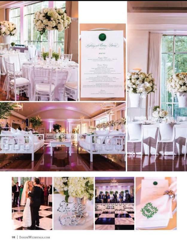 Inside Weddings 6b