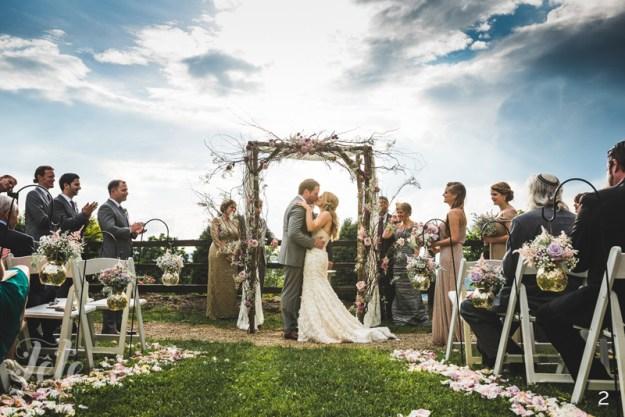 2. Fete Photography - Crest Center - Asheville Wedding (2)