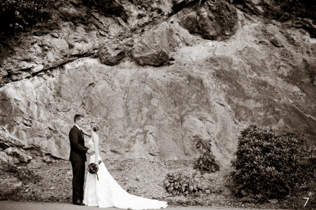 7. Realities Photography - Crest Center - Asheville Wedding (1)