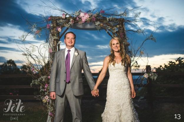 13. Fete Photography - Crest Center - Asheville Wedding (1)