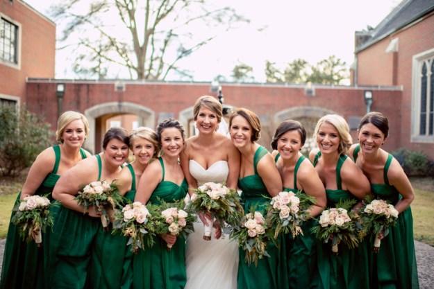View More: http://oncelikeaspark.pass.us/amanda-steve-wedding