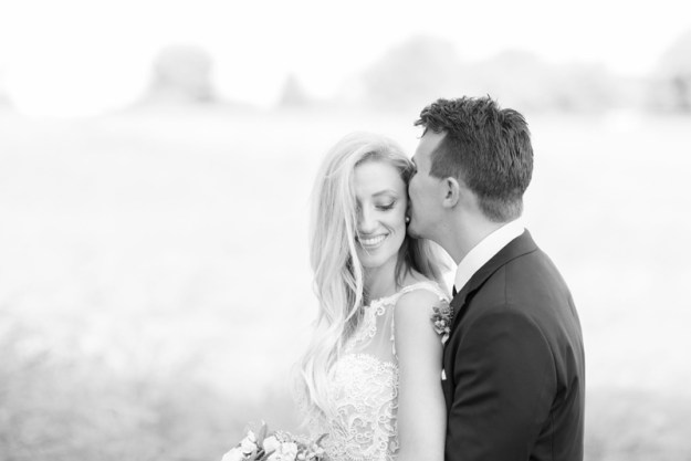 View More: http://annagracephoto.pass.us/taylor-and-bryan