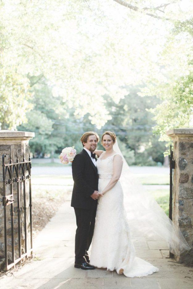 commonwealth-club_richmond_wedding_perfect_10_band-22