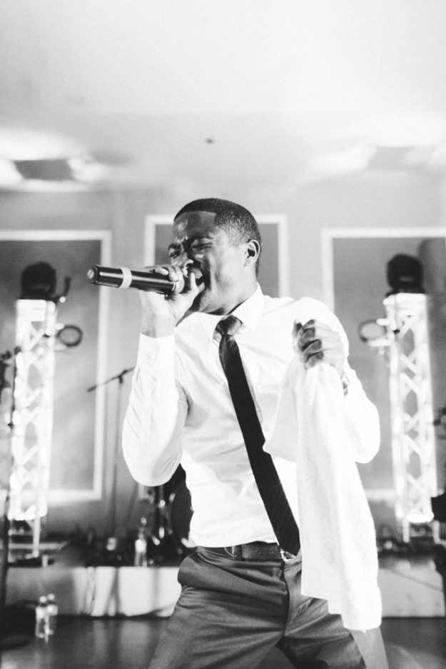 commonwealth-club_richmond_wedding_perfect_10_band-24