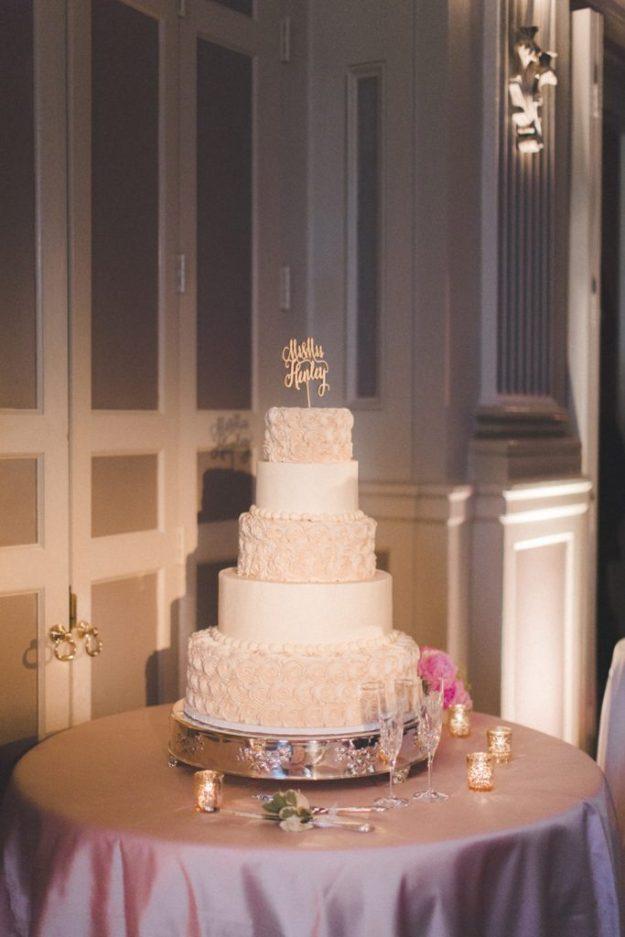 commonwealth-club_richmond_wedding_perfect_10_band-25